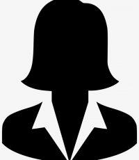231-2318671_businesswoman-blank-profile-picture-female