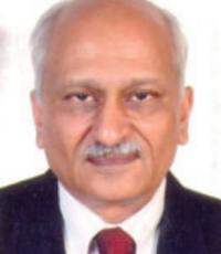 Shahid Muneer