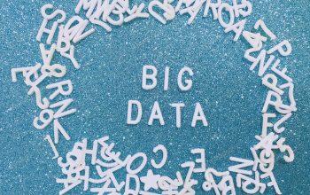 Latest Trends in Big Data